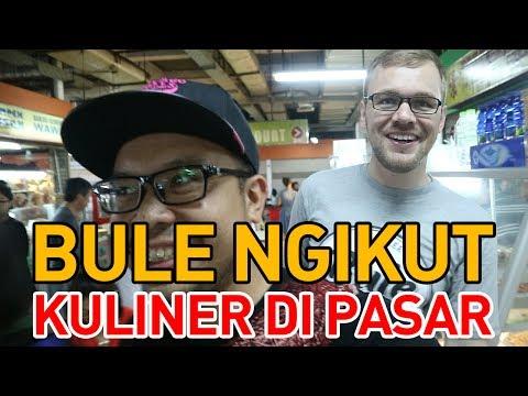 bule-nyasar-kuliner-di-pasar-|-ft.-bule-kulineran