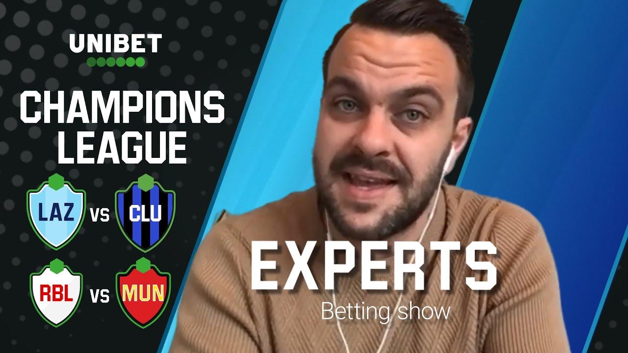 Mechelen vs genk betting expert nba sports bet prediction sites
