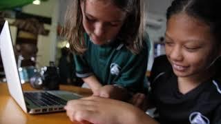 Tūrangawaewae | Week 4 | Directors, Art Department, Video, Edit