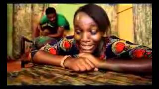 Download Video Ayo Mi Phone Promo MP3 3GP MP4