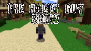 THE HAPPY GUY SHOW INTRO