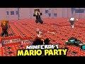 GLP klingt heute KOMPLETT anders! ✪ Mario Party