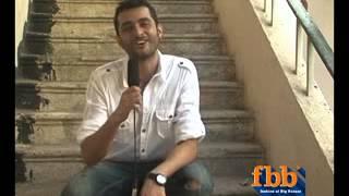 Future RJ Nasar