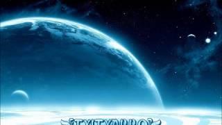 TxiTxaRRo - 7 Horas Con Patt - 3° Edicion - Parte 2 (2006)