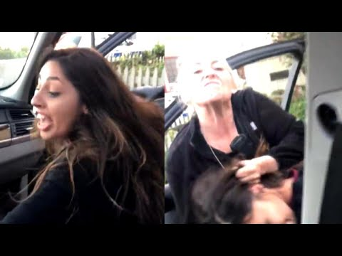 california-cop-drags-20-year-old-woman-out-of-car-by-her-hair
