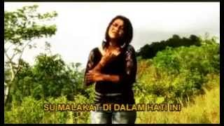 Lagu Ambon Maluku / Fanny Pesiwarissa - Janji Cinta Sejati Mp3