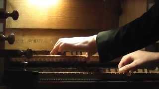 Lee  JS Bach