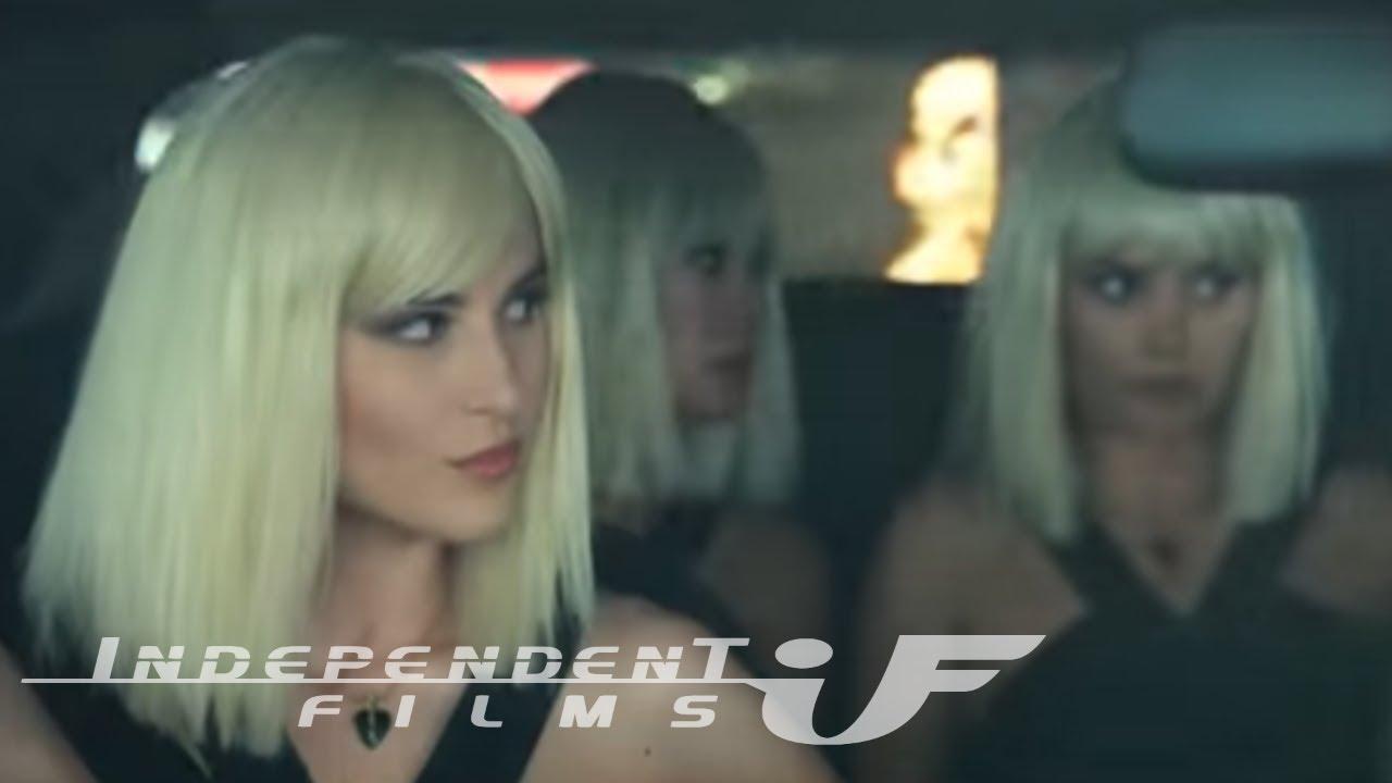 Download The Transporter Refueled • Trailer