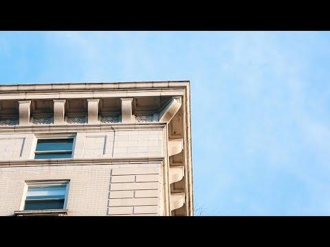 Property Tour: 1010 Fifth Avenue, 6C