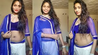 GIRLS Vs TRADITIONAL SUITS ||   || उत्तेजक लड़की || நீங்களே பாருங்க எண்ணலாம் பண்றங்கன்னு  || FASHION