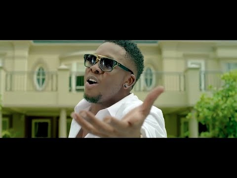 The Latest - Runtown (Official Music Video) | Flashback Friday