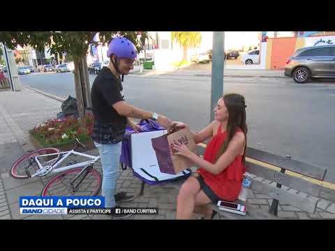 (02/05/2018) Assista ao Band Cidade 1ª edição desta Quarta-feira | TV BAND