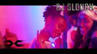BUMAYE MASHUP MIX - DJ SLOUCH