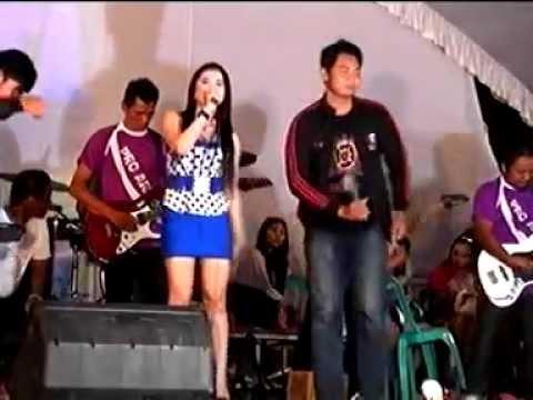 Mayasari feat van Jupon  Arjun