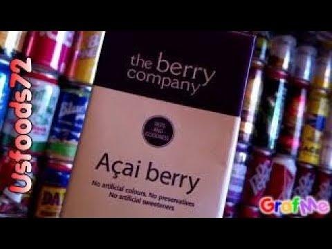 jus-de-fruit-acai-berry-the-berry-company---produit-anglais.