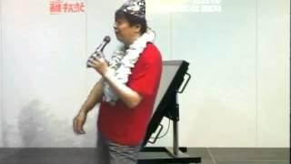 2013.9.8 品川ジョイサウンド.
