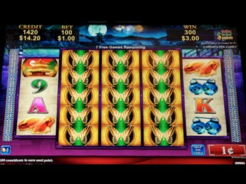 Maryland live casino poker tables