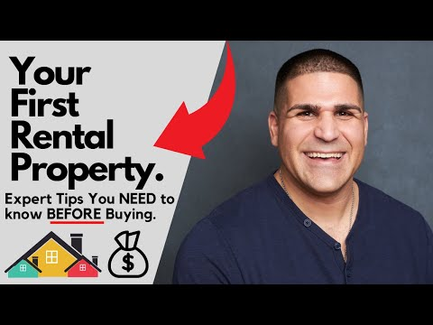 rental-properties:-watch-before-investing-your-first-rental-property-(2019)