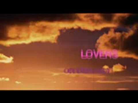 David Guetta feat  Sam Martin – Lovers on the Sun Karaoke Instrumental LYRIC x264