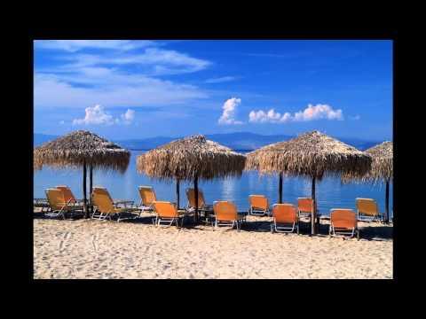 Alkaios Hotel in Eftalou (Lesbos - Griechenland) Bewertung und Erfahrungen
