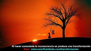 Enciende la Luz (Consciencia) Y Verás 👁 Que la Oscuridad (Inconsciencia) Es Ilusión 🌞