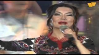 Тамара Асар (