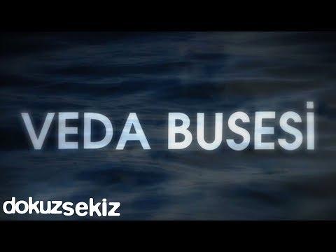 Pera - Veda Busesi (Lyric Video)