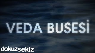 Pera - Veda Busesi (Lyric Video)