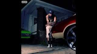 Stalley - One More Shot Feat. Rick Ross & August Alsina