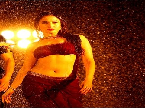 Milky Tamanna Boobs Bhatia