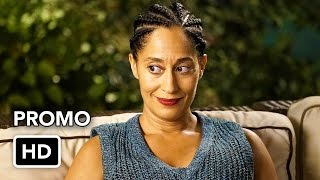 "Black-ish 3x21 ""Sister, Sister"" / 3x22 ""All Groan Up"" Promo (HD)"