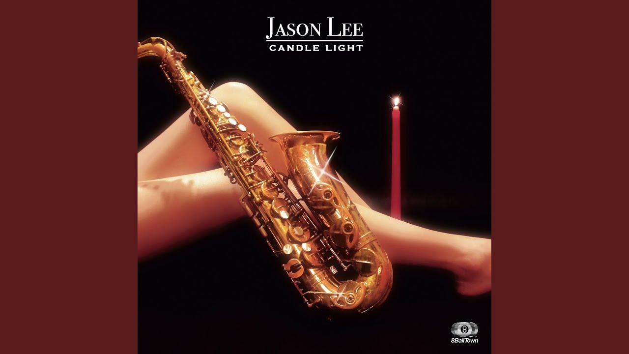 Jason Lee (제이슨 리) - On Christmas