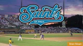 Minor League Baseball Team to Change Name for Minnesota Atheists Promotion