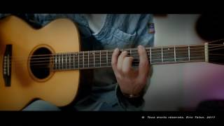 How To Play - Careless Whisper - Georges Michael -