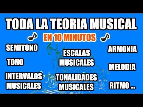 teoría-musical-resumida-en-10-min---aprende-toda-la-teoría-en-1-vÍdeo-(curso)-|-angelmind