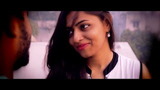 Thalli Pogathey Video Song From Achcham Yenbadhu Madamaiyada Cover By  Love Your Love