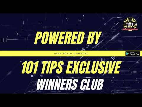 101 Betting Tips Secrets: Live Tips