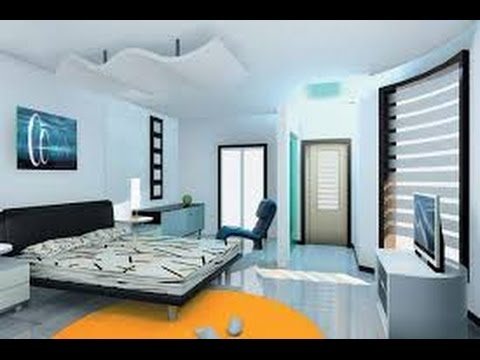 BED ROOM MODEL FOR NEW HOUSE YouTube
