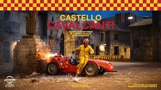 "Download PRADA presents ""CASTELLO CAVALCANTI"" by Wes Anderson Mp3 and Videos"
