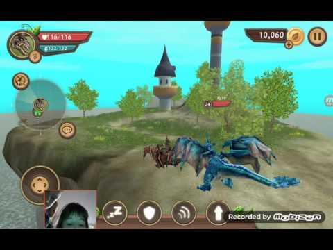 играть в симуляторы игровых автоматов онлайн игратьиз YouTube · Длительность: 3 мин2 с