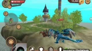 Симулятор дракона онлайн 2 серия(Го 3 лайкола., 2016-09-18T06:51:39.000Z)