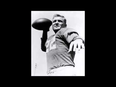 The Bobby Layne Curse