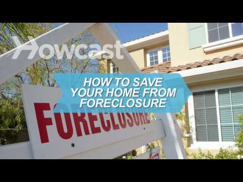 how-to-save-your-home-from-foreclosure