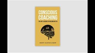 BodCast Episode 102: The Art of Coaching with Brett Bartholomew