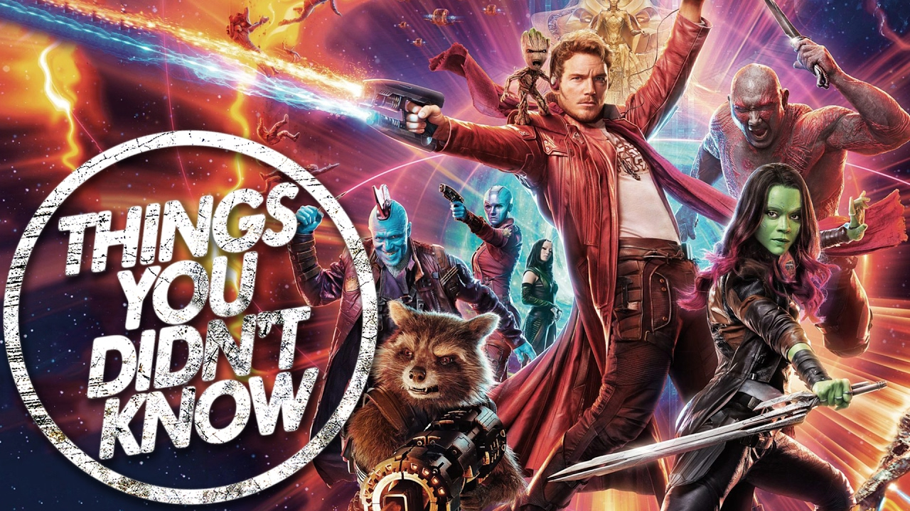 7-more-things-you-probably-didn-t-know-about-guardians-of-the-galaxy