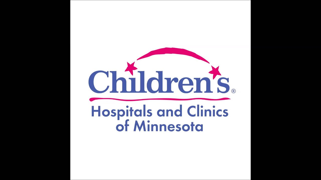 childrens hospital and clinics in minnesota Childrens hospital & clinics of minnesota radiology, a medical group practice located in minneapolis, mn.