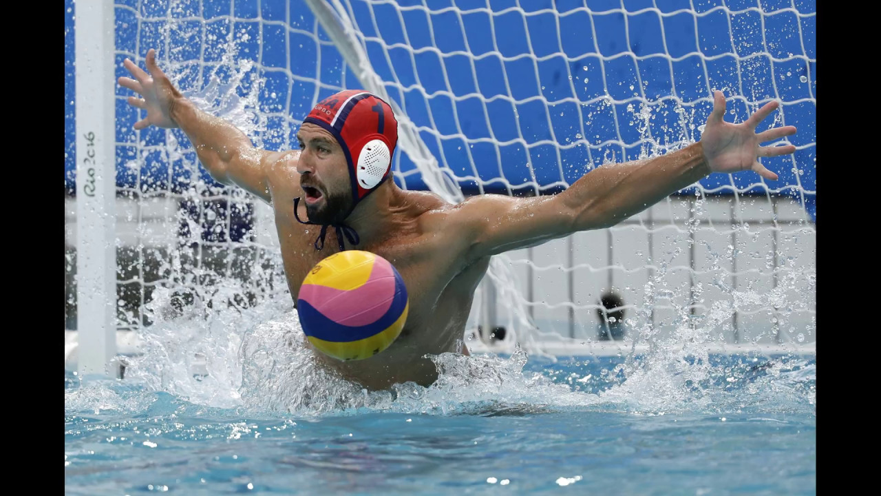 12 mens water polo - 736×485