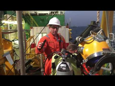 #MC DERMOTT PIPELAY..DB32