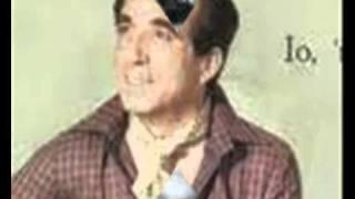 SERGIO BRUNI -- FUNTANA ALL