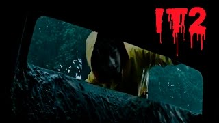 IT 2: MARITO BARACUS (TRAILER) thumbnail